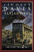ALEJANDRIA - 9788435061926 - LINDSEY DAVIS