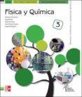 FISICA Y QUIMICA 3º ESO (EL ARBOL DEL CONOCIMIENTO) - 9788448177126 - VV.AA.