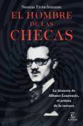 el hombre de las checas (ebook)-susana frouchtmann-9788467051926