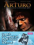 pack arturo 1 y 2-f. perez navarro-j. m. martin sauri-9788467911626