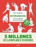 ESTIRANDOSE (ED. REV. Y AMPL.) - 9788491180326 - BOB ANDERSON