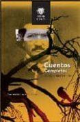 CUENTOS COMPLETOS. (PROLOGO, TRADUCCION Y NOTAS DE JULIO CORTAZAR - 9788493669126 - EDGAR ALLAN POE