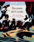 BREVIARIO DEL COCIDO - 9788493692926 - JOSE ESTEBAN