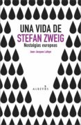 UNA VIDA DE STEFAN ZWEIG (EBOOK) - 9788493772826 - JEAN JACQUES LAAYE