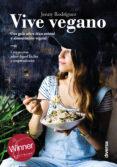 vive vegano (ebook)-jenny rodriguez fernandez-9788494948626
