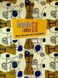 ESPAÑA AÑOS 50: UNA DECADA DE CREACION - 9788496008526 - VV.AA.