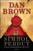 EL SIMBOL PERDUT - 9788497874526 - DAN BROWN