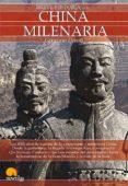 CHINA MILENARIA: BREVE HISTORIA - 9788499670126 - GREGORIO DOVAL