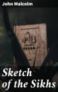 Descarga gratuita de la librería. SKETCH OF THE SIKHS DJVU (Spanish Edition) de
