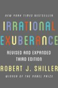 irrational exuberance (ebook)-robert j. shiller-9781400865536