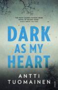 dark as my heart (ebook)-9781448192236