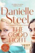 the good fight-danielle steel-9781509800636
