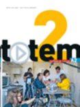 TOTEM A2 ALUMNO - 9782011560636 - VV.AA.