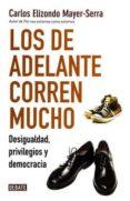 LOS DE ADELANTE CORREN MUC...