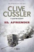 EL APRENDIZ - 9788401017636 - CLIVE CUSSLER