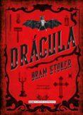 DRACULA (CLÁSICOS ILUSTRADOS) - 9788415618836 - BRAM STOKER