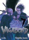 vagabond nº 7-inoue takehiko-9788416040636