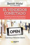 el vendedor conectado (ebook)-benoit mahe-9788416904136