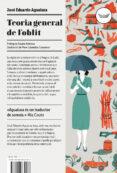 TEORIA GENERAL DE L OBLIT - 9788417339036 - JOSE EDUARDO AGUALUSA