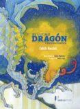 EL ULTIMO DRAGON Y OTROS CUENTOS - 9788417651336 - EDITH NESBIT