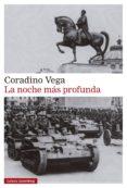 Amazon e-books para ipad LA NOCHE MÁS PROFUNDA RTF in Spanish