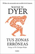 TUS ZONAS ERRÓNEAS - 9788425352836 - WAYNE W. DYER