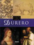 DURERO (GENIOS DEL ARTE) - 9788430536436 - VV.AA.