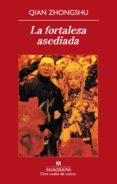 LA FORTALEZA ASEDIADA - 9788433975836 - QIAN ZHONGSHU