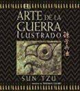 EL ARTE DE LA GUERRA ILUSTRADO - 9788441437036 - SUN TZU