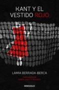 kant y el vestido rojo (ebook)-lamia berrada-berca-9788466339636