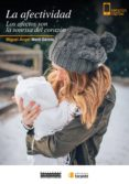 la afectividad (ebook)-miguel angel marti garcia-9788484693536