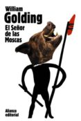 el señor de las moscas (ebook)-william golding-9788491813736
