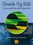oracle 11g sql (ebook)-antolin muñoz-9788494072536