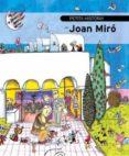 petita història de joan miró (ebook)-fina duran i riu-9788499791036