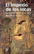 EL IMPERIO DE LOS INCAS - 9789500399036 - MILOSLAV STINGL