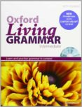 OXFORD LIVING GRAMMAR INTERMEDIATE STUDENT S BOOK PACK - 9780194557146 - VV.AA.
