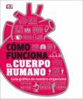 COMO FUNCIONA EL CUERPO HUMANO - 9780241366646 - VV.AA.