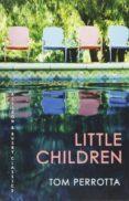 little children-tom perrotta-9780749011246