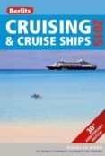 BERLITZ: CRUISING & CRUISE SHIPS: 2015 (23RD REVISED EDITION) - 9781780047546 - DOUGLAS WARD