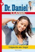 Epub ebooks torrent descargas DR. DANIEL CLASSIC 26 – ARZTROMAN de MARIE FRANÇOISE MOBI CHM (Literatura española) 9783740956646
