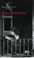 tinísima (ebook)-elena poniatowska-9786070737046