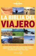 LA BIBLIA DEL VIAJERO - 9788408115946 - VV.AA.