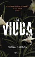 LA VIUDA - 9788408155546 - FIONA BARTON