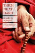 el poder de la plegaria (ebook)-thich nhat hanh-9788408213246