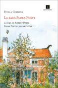 LA SAGA FLORA POSTE - 9788415130246 - STELLA GIBBSONS