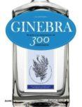 GINEBRA: LA ORIGINAL: EL ARTE Y LA ELABORACION DE 300 DESTILADOS - 9788416138746 - AARON KNOLL