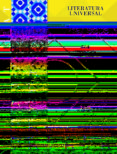 TRAJECTE, LITERATURA UNIVERSAL, BATXILLERAT. GUIES DE LECTURA - 9788430753246 - VV.AA.