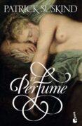 el perfume-patrick suskind-9788432251146