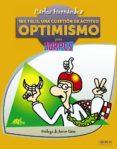 OPTIMISMO PARA TORPES - 9788441532946 - CARLOS HERNANDEZ