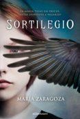 sortilegio (ebook)-maria zaragoza-9788445004746